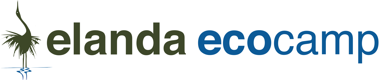 Elanda Eco Camp